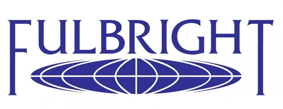 Fulbright Foreign Language Teaching Assistant program (2020-2021 Academic Year)