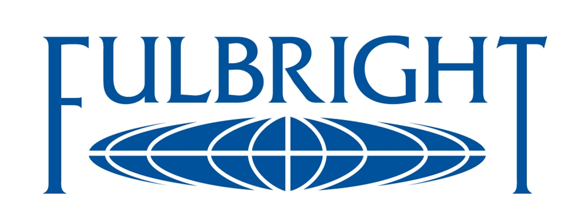 Fulbright Foreign Student Program (2020-2021 Academic Year)